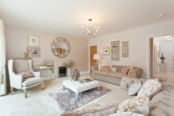Beautiful Show Living Room Designs Part - 3: Amazing-Interior-Design-and-Show-Home-Living-Room-Design -Ideas-4-On-Home-Architecture-Design-Ideas-Show-Home-Living-Room-Designs.jpg  (1024×682)   Pinterest ...