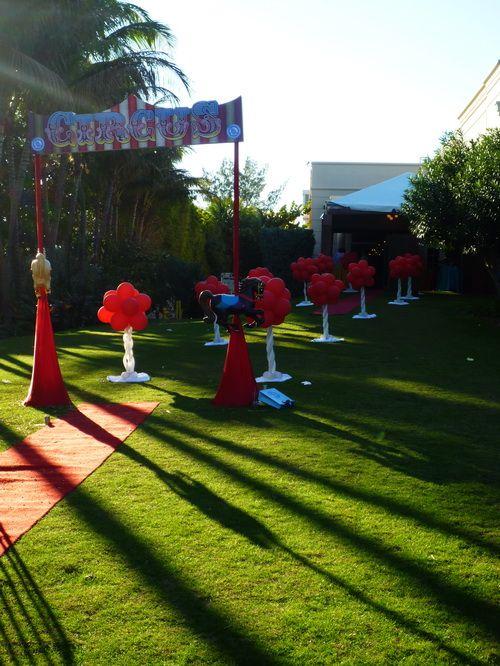 22 best party decoration outdoor park pavilion images on pinterest
