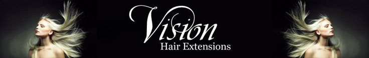 Hair Extension Care Guide