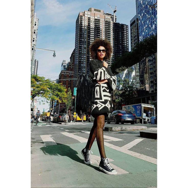 "Model @ Request Models NYC / OKay Models Hamburg/  Former presenter @MTV Portugal  📺 Acting @ TVI ""A única mulher""  👻 miss_anasofia"