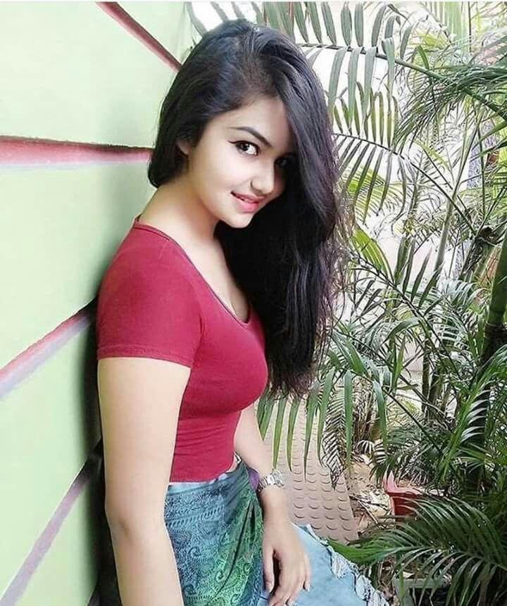 Naked picture of mahima chudry