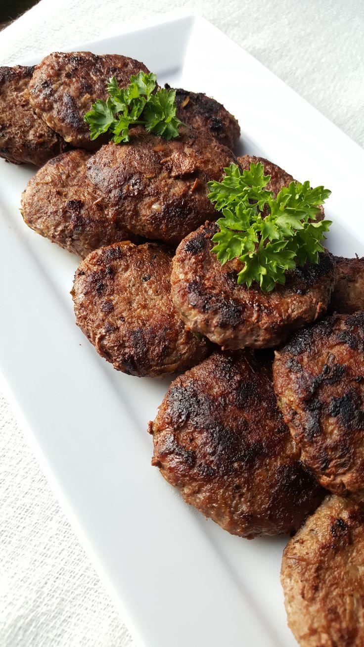 132 best bengali images on pinterest indian cuisine indian food afelias lamb kebabs eid recipeslamb recipessoup recipeshealthy ramadan forumfinder Images