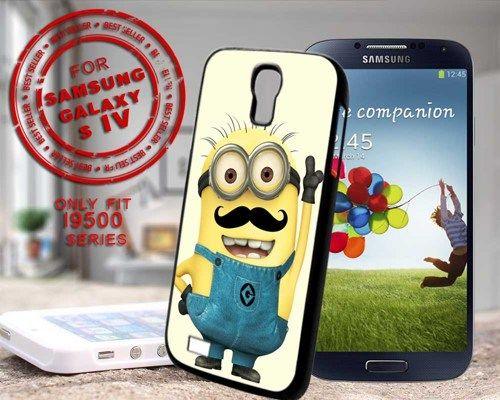 #despicable #me #mustache  #case #samsung #iphone #cover #accessories