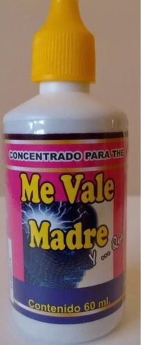 2X-ME-VALE-MADRE-DROPS-60ML-ANTI-DEPRESSIVE-HEADACHE-MIGRAINE-STREES-ANXIETY