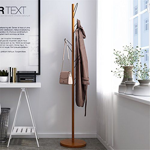 Die besten 25+ Schlafzimmer massivholz Ideen auf Pinterest Bett - schlafzimmer aus massivholz
