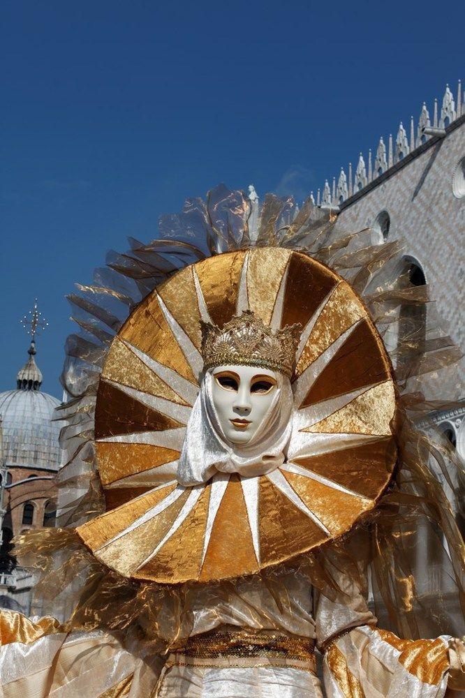 Karneval 2014 Fr von Konrad Schaupp