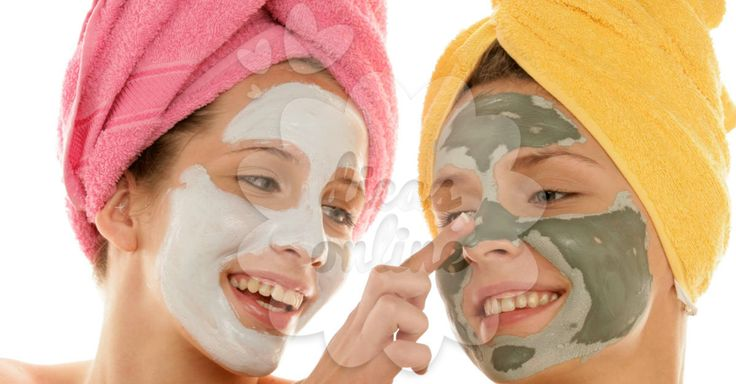 Incrível! 3 máscaras faciais com produtos naturais testados por dermatologista. Saiba como fazer! - # #claradeovo #iogurtenatural #mamão #máscarafacial #mel #tratamentocaseiro