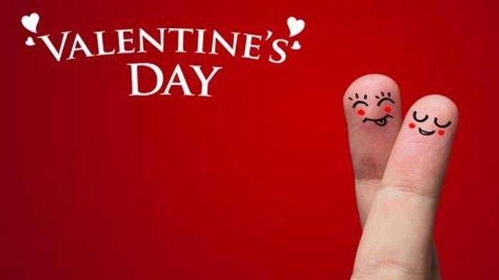 Pin Oleh Anggita Arum Di Arhitektoriya Di 2020 Valentine Valentin Lucu Hari Valentine