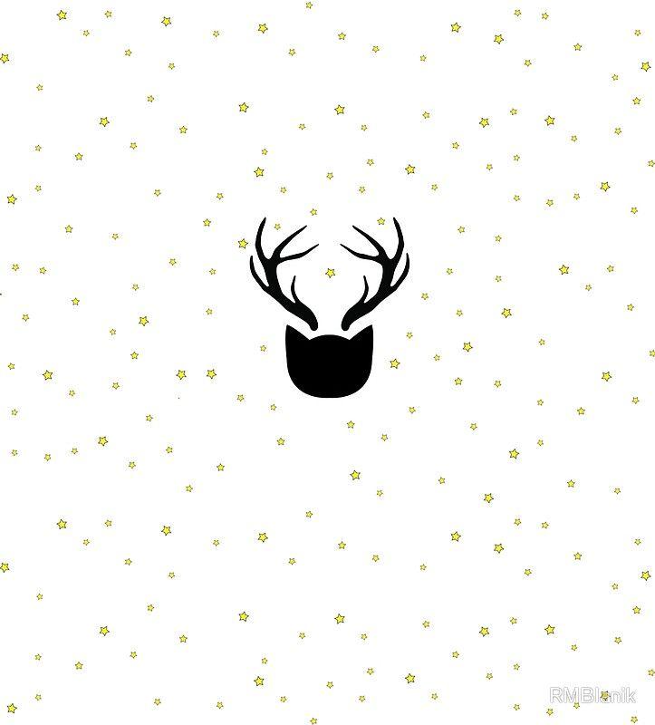 Cat´s antlers 3
