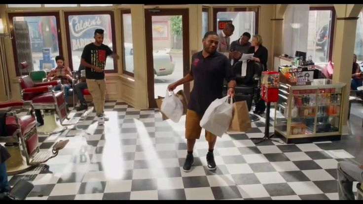 Barbershop The Next Cut Movie CLIP Fleek 2016 Anthony Anderson Nicki Minaj Comedy HD Movieripe Clips Barbershop The Next Cut Movie CLIP Fleek 2016 Anthony Anderson Nicki Minaj Comedy HD Watch amazing movie clips teasers and best moments here at Movieripe Movie Clips #Movieripe #MovieripeMovieClips #MovieripeClips https://www.Movieripe.com https://movieripe.com/category/movies/movie-clips/ https://www.Facebook.com/Movieripe https://www.Twitter.com/Movieripe New Movies Films