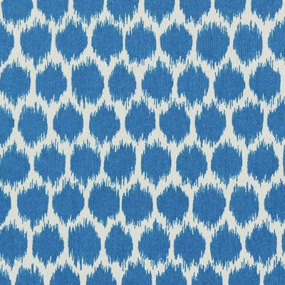 Pindler & Pindler Pippa Ocean Fabric | OnlineFabricStore.net