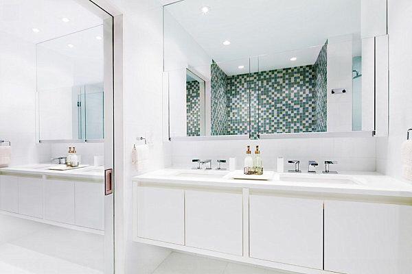... interior-design-2/cool-concepts-interior-sliding-mirror-closet-doors