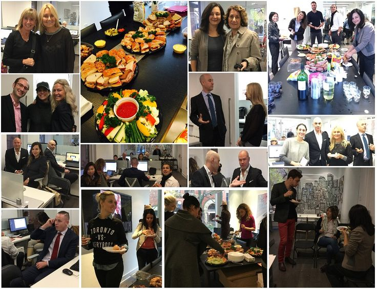 Thank you to Morris Marketing for coming to our office to speak with our agents about some very useful real estate topics for Sales Representatives: Farming and Contact Management.  Successful geographic real estate farming specialists systematically and continuously market to a neighborhood brand themselves as the area's real estate expert. They do this by diversifying the types of marketing methods used to contact neighbors to display their many marketing techniques
