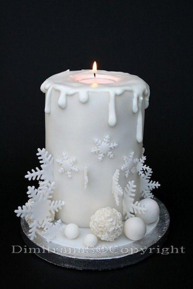 Cakes                                                                                                                                                                                 Mehr