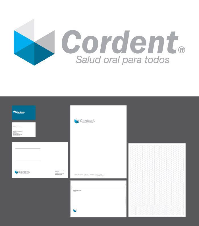 Logo Cordent