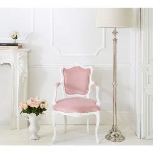 1000 ideas about bedroom chair on pinterest interior designing chairs and ercol dining chairs bedroomalluring members mark leather executive chair