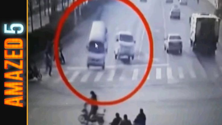 Top 10 Mysterious Events Ever Caught On Camera ! Have a Look ! #MysteriousEvents #Compilation  Video Courtesy: Amazed 5s