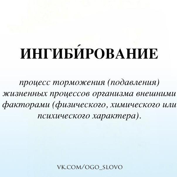 Олег Михайленко