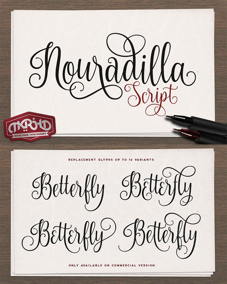 17 Best Images About Lettering & Fonts On Pinterest