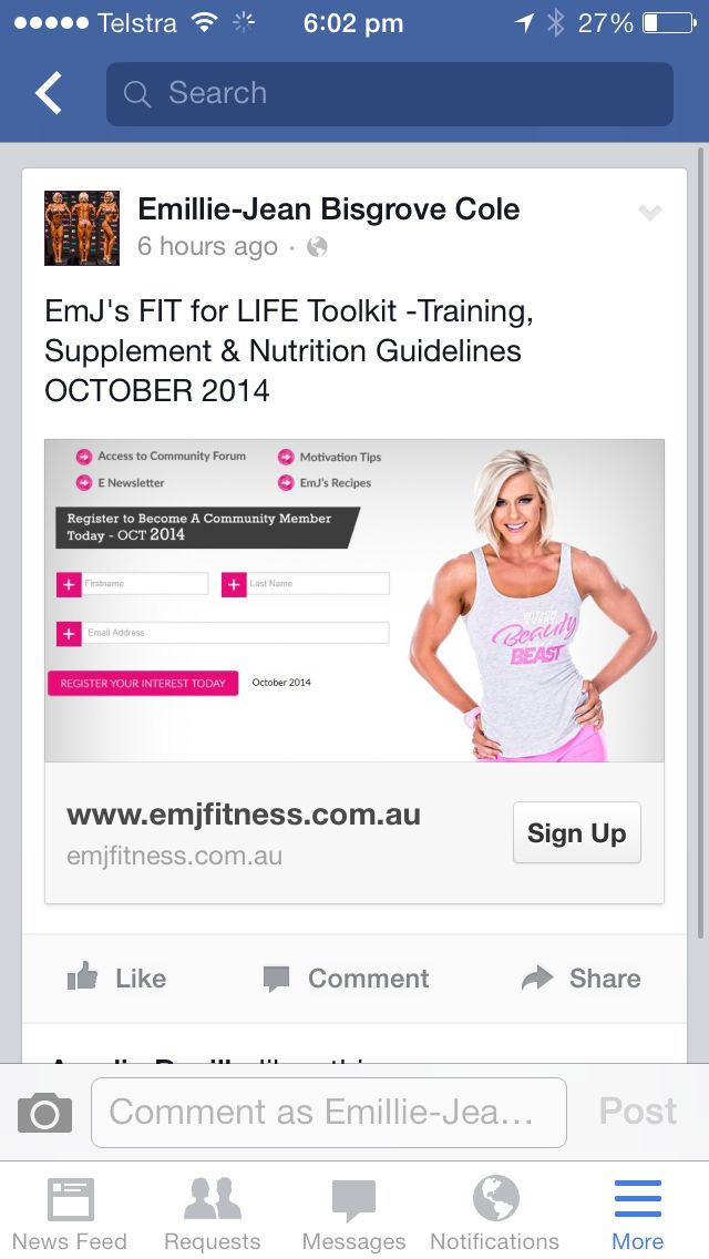 Free sign up to emus forum!
