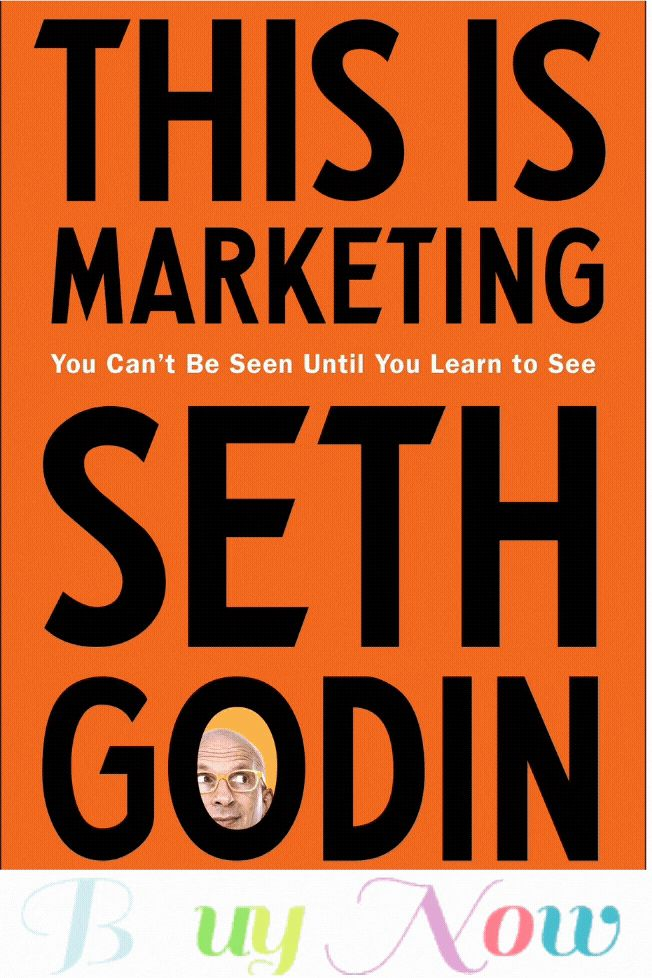 Pin On Business And Marketing Books