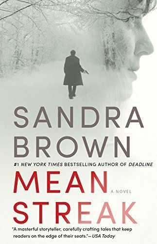 http://www.fundinmental.com/monday-mini-mean-streak-by-sandra-brown-with-book-trailer/
