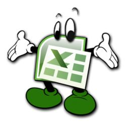 If you're not using macros, you're ignoring one of Excel's most powerful features. Macros save you time and spare you headaches by automating common, repetitive tasks. And you don't have to be a programmer or know Visual Basic Applications (VBA) to write one. With Excel 2013, it's as simple as recording your keystrokes. Here we'll show you how to create macros for five commonly performed functions. Macro Basics To record a macro, click Record Macro under the Developer tab. In the Record…