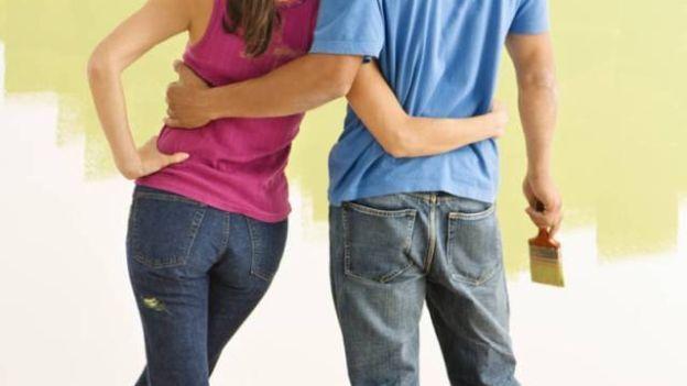 Cosa fare e non fare per far funzionare la convivenza