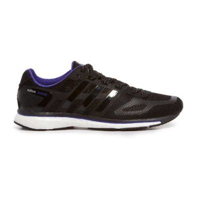 Adidas Energy Boost #shoes #shoe #top10 #top10shoes #topshoes #2014 #shoes2014 #top10shoes2014 #best #bestrunningshoes #topjoggingshoes #top10runningshoes #top10joggingshoes