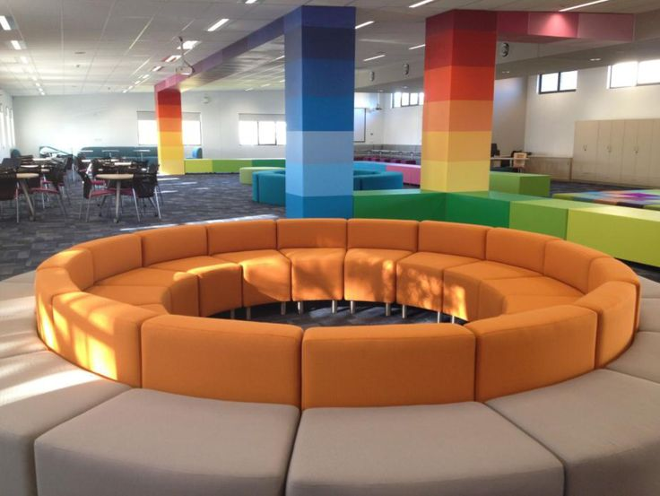 Innovative Classroom Furniture Australia : Proto knowledge teachers as st century