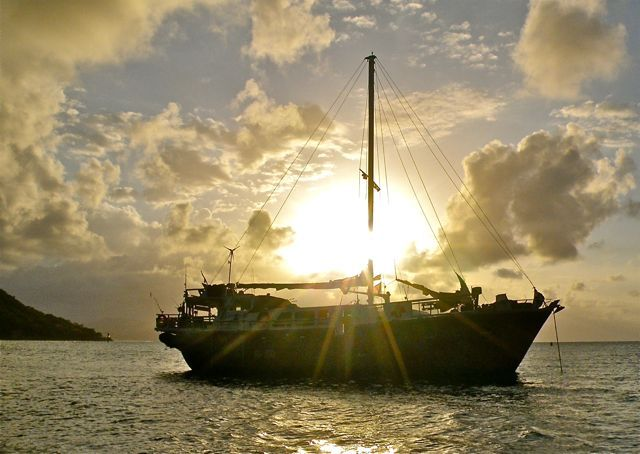 Floating Doctors. Providing free medical care  to remote coastal areas of Central America.: Free Medical, Coastal Area, Floating Doctors, Company Create, Create Changing, Development Professional, Medical Care, Central America, Inspiration Quotes