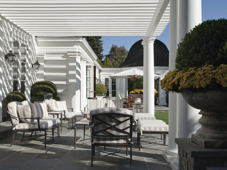 Best 25+ Neutral Outdoor Furniture Ideas On Pinterest | Outdoor Furniture,  Porch Furniture And Contemporary Outdoor Lounge Furniture