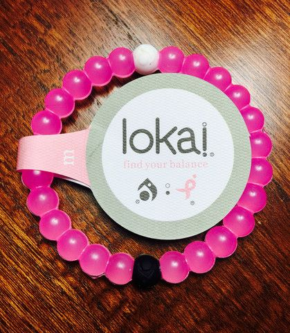 lokai bracelet colors - Google Search