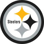 pittsburgh steelers emblem pictures | Pittsburgh Steelers Uniform Concept