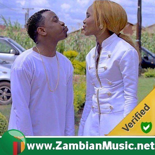 """SHOCKING: Secrets & Reality About Gospel Zambian Artist Tio Have Been Revealed. To Read Full Details, Go To www.ZambianMusic.Net '''''''''""""""""""""'''''''''''''''''''''''''''''''''''''''''''''''''''''''''''''''''''''''''''''''''''''''''''''''''''''''''''''''''''''''''''''''''''''''''''''''''''''' #ZambianMusic #ZedMusic #Zambians #Zambia #Zambian #Lusaka #Kitwe #Ndola #Kabwe #Chingola #Chipata #Kabulonga #ZedBeats #Livingstone #Kopala #Mazabuka #Luanshya #Solwezi #VictoriaFalls #Zambezi…"""