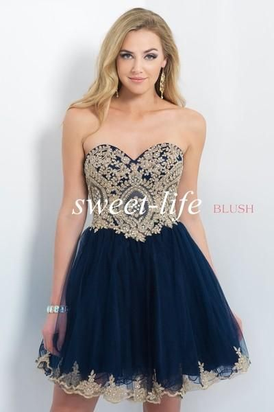 17 best ideas about Cheap Short Prom Dresses on Pinterest | Formal ...