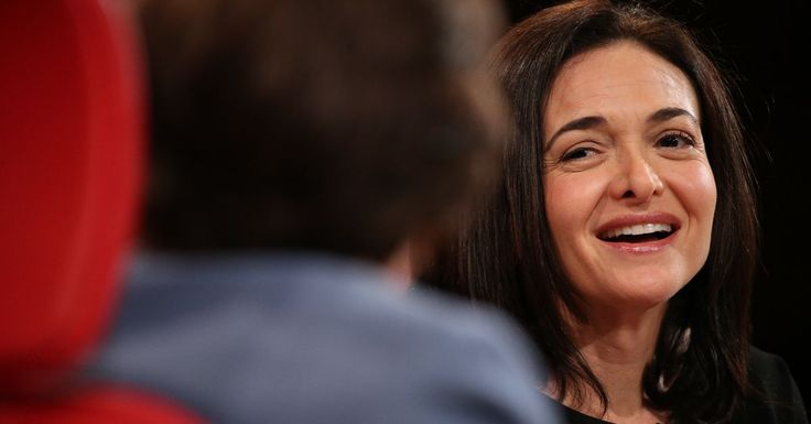 Full transcript: Facebook COO Sheryl Sandberg onstage at Lesbians Who Tech   On this episode of Recode Decode hosted by Kara Swisher Facebook COO Sheryl Sandberg talks with Kara onstage at the 2018 Lesbians Who Tech Summit in San Francisco Calif. The two cover Russian election-meddling on Facebooks platform diversity the challenges of changing the broader culture and more.  You can read a write-up of the interview here or listen to the whole thing in the audio player above. Below weve also…