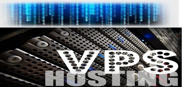 Server Virtuale Privato - XTB fornisce l'accesso al VPS e ai servizi relativi al funzionamento e alla manutenzione a titolo gratuito, a condizione che il cliente totalizzi un intermediato di almeno 5 lotti/mese tramite le piattaforme di trading XTB. Piattaforme Xtb sempre accese. Accesso remoto da qualsiasi parte del mondo. Funzionamento 24/24 H  Processore: 2x 1500 MHz.