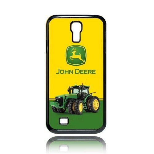 John Deere 2 Samsung Galaxy S4 i9500 Case