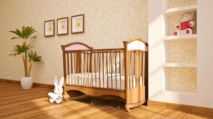 Cleaning Ways For Baby Crib Mattress