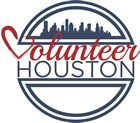 Volunteer Houston - In the Spirit of giving, give your time! Become a Volunteer :)