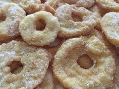 Frittelle di mele con Cuisine e i-Companion Moulinex - http://www.mycuco.it/cuisine-companion-moulinex/ricette/frittelle-di-mele-con-cuisine-e-i-companion-moulinex/?utm_source=PN&utm_medium=Pinterest&utm_campaign=SNAP%2Bfrom%2BMy+CuCo