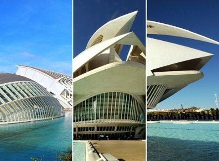 Les 39 meilleures images propos de projet architecture for Architecture 21eme siecle