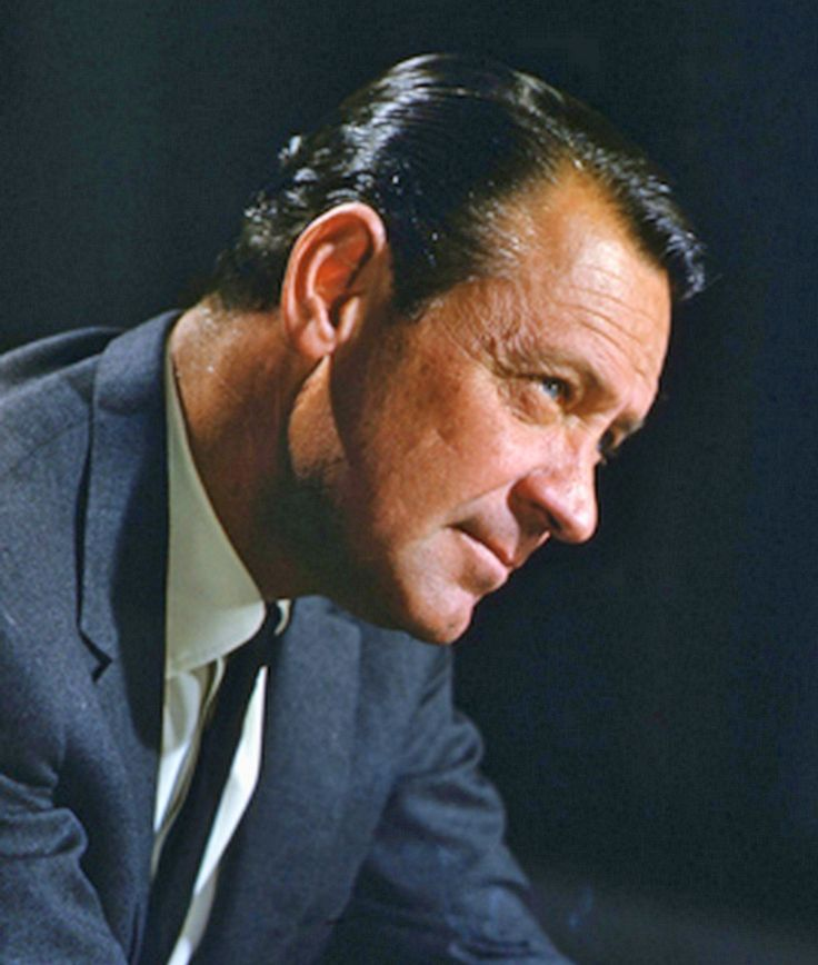 William holden imdb bio