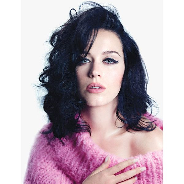 Foto de Katy Perry ❤ liked on Polyvore featuring katy perry