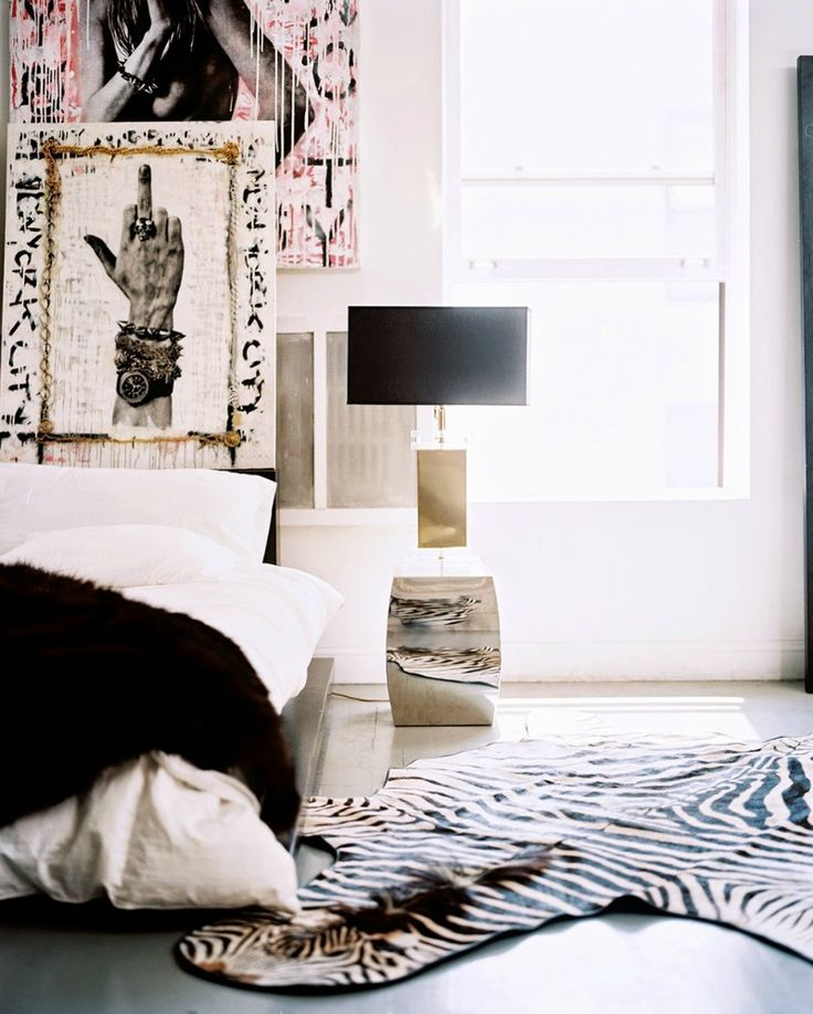 25 Best Ideas About Tribal Bedroom On Pinterest Tribal Room Tribal Decor And Tribal Nursery