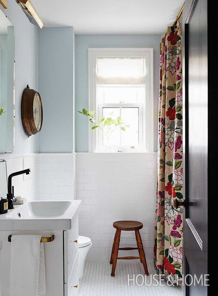 Editor S Picks 3 Beautiful Bathroom Design Ideas