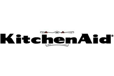 Shop your Kitchenaid Replacement grill parts, bbq grill parts, gas barbecue grill replacement parts, grilling tools and bbq accessories in affordable Price with great Quality..  SHOP TODAY online at http://grillrepairparts.com/product-category/kitchenaid-grill-parts/