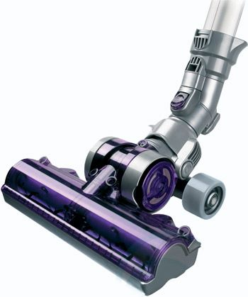 http://www.phomz.com/category/Dyson/ http://www.kitchendecorationidea.com/category/Dyson/ Dyson vacuum cleaner.