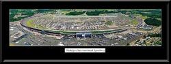 Michigan International Speedway Poster, NASCAR Raceway Panoramic PictureSpeedway Posters, Panoramic Pictures, Puree Michigan, Nascar Raceway, Frames Prints, International Speedway, Michigan International, Framed Prints, Raceway Panoramic